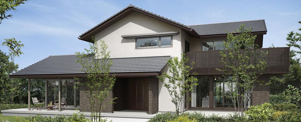 China melhor Villa pré-fabricada em vendas