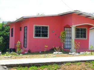 China A casa de aço do bungalow/pré-fabricou dois quartos a casa de aço da residencial/ fornecedor