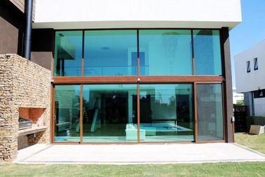 China O aço luxuoso da casa pré-fabricada abriga COMO esperto pré-fabricado da casa/NZS, padrão do CE distribuidor