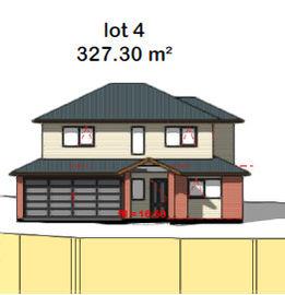 China Dois assoalhos das casas pré-fabricadas das casas modernas de aço claras da casa pré-fabricada distribuidor